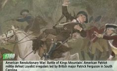 What happend today?: [Today] October 7, Franco-Prussian War etc