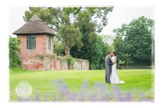 Southwood Hall Weddings - Norwich, Norfolk, Suffolk and East Anglia Wedding Photographer - Tim Doyle Photography