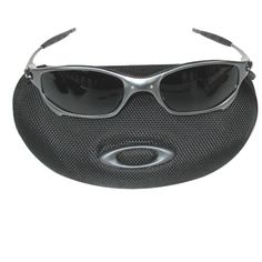 Oakley i had but also stolen by ex girl friends  they will be all the same