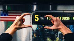LG G5 irá ser revelado a 21 de Fevereiro