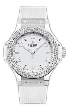 Hublot Big Bang White Dial Diamond Bezel White Rubber Unisex Watch 361.SE.2010.RW.1104 Hublot http://www.amazon.com/dp/B00CAX9YZM/ref=cm_sw_r_pi_dp_qp4cub1RG4KN3