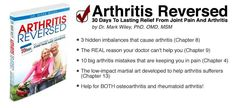 arthritis-book-sales-pg-top