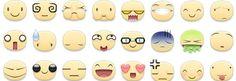 O Facebook é a maior rede social do mundo e com diversas funcionalidades que ainda faltam em outras plataformas da empresa. Os Stickers são uma delas e com o sucesso que estão a ter no Facebook Messenger, deverão chegar a uma das plataformas mais famosas da rede social, o WhatsApp.