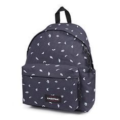 Bags Images Eastpack Sacs Du Meilleures Tableau Backpack 80 wAfBq08WW