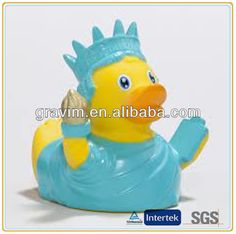 #rubber duck, #crowned rubber duck, #fashion designing rubber duck