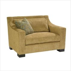 Oversized Chairs - Resources and guide on large chairs - http://oversized-chairs.org