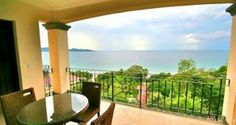 Costa Rica - affordable vacation rentals
