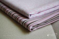 MIXIFU perchas_telas bebé rosa