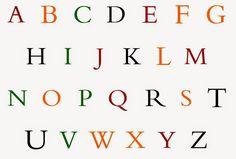 LOLA: vowels