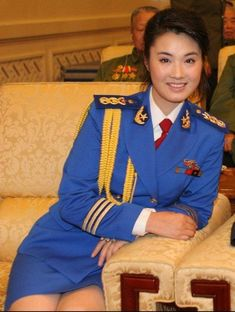 military_woman_china_army_000022_zps8bq5blvk.jpg Photo by DJREALMADRID2K | Photobucket