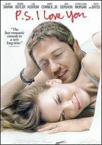 great movie, esp when you need a good cry