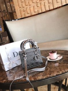 f77dd2e824 19 Best Dior handbags images in 2019   Dior bags, Dior handbags ...