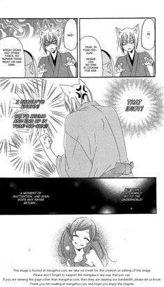 xDDDDD Mizuki will be murdered :DDDDD