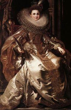 Baroque Painting, Modern Oil Painting, Oil Painting For Sale, Painting Art, Baroque Art, Peter Paul Rubens, Renaissance Kunst, Renaissance Portraits, Renaissance Paintings