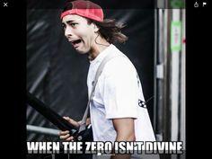 Lol Vics face