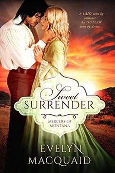 Romance: Historical/ western 2*