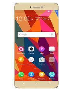 QMobile Noir Mobile Price in Pakistan Lollipop Display, Mobile Phone Price, Google Phones, Android Smartphone, No Me Importa, Dual Sim, Pakistan, Charger
