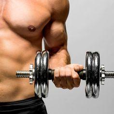 Aliments Qui Réduisent les Douleurs Musculaires