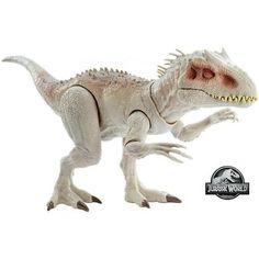 O Pokemon, Pikachu, Mattel Shop, The Good Dinosaur, Lego Marvel, T Rex, Dinosaur Stuffed Animal, Dinosaur Art, Dinosaur Gifts