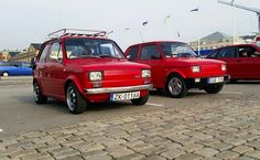Fiat 500, Fiat Abarth, Cute Cars, Small Cars, Dream Cars, Dreams, Classic, Cars, Ideas