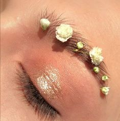 Instagram Brows, Feeds Instagram, Eyebrow Quotes, Henna Eyebrows, Eyelash Lift, Brow Kit, Eyebrow Tinting, Brown Hair Balayage, Aesthetic Eyes