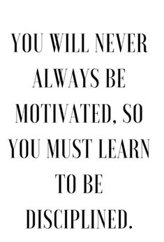 Tons of Motivational Quotes, Inspirational quotes, and life! Morals Quotes, Focus Quotes, Study Motivation Quotes, Wednesday Motivation, Study Quotes, Quotes To Live By, Positive Quotes, Life Quotes, Qoutes