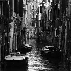 Venice by mrabanal.deviantart.com