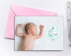 https://www.etsy.com/it/listing/509214068/newborn-greetings-card-postcard-its-a?ref=shop_home_active_2  #Postcards #Greetingscards #Present #Gift  #Happybirthday #Newborn #Babyboy #Babygirl #Christmas #Wedding #Thanks #Easter #Papergoodies #Paper #PaperInk #Prints #Illustrations #Greetings #Other