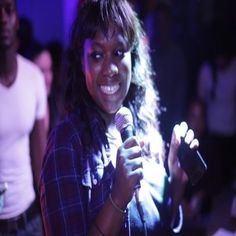 Hip Hop Karaoke at The Social, 5 Little Portland Street, London, W1W 7JD, UK. On Dec 18, 2014 Dec 19, 2014 at 7:00pm to 1:00am.  Putting a fresh twist on the ancient art of karaoke, HHK Lets you get on the mic and act out your rap fantasies to the fullest, whether that includes teaming up with friends to rock through a Wu-Tang jam, living the lyrical highlife like Jay-Z or Drake, bawsin it like Rick Ross.  Category: Nightlife,  Price: on the door £5,  Artists: Rob Pursey