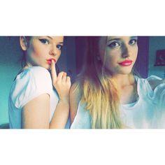 Sassy girls for life ❤