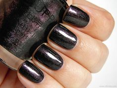 Guppy nail polish in 64