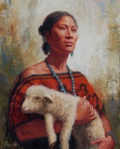 """Safekeeping"" by James Ayers"