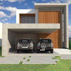Casa Alphaville #projeto #jamilelimaarquitetura #arquitetura #architecture…
