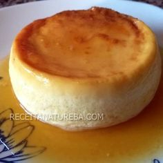 Pudim de Caneca Low Carb The quickest and most delicious pudding of all time. An easy, light and low carbohydrate dessert. Low Carb Mug Pudding. Tortas Low Carb, Dieta Paleo, Foods To Eat, Low Carb Diet, Sans Gluten, Low Carb Recipes, Food And Drink, Cooking, Lactose