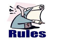 5 правил взаимодействия с контрагентами