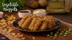 Home Cooking Vegetable Nuggets Ingredients: To make Vegetable Masala:Oil - - 1 No. Finely ChoppedGreen Chillies - 2 Nos. Spicy Recipes, Vegetarian Recipes, Cooking Recipes, Indian Snacks, Indian Food Recipes, Vegetable Masala, Chaat Recipe, Biryani Recipe, Breakfast Recipes