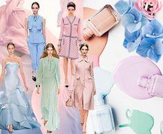 Fashion & Style Magazine   Fashion Weekly