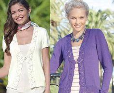 f16f2a027 4 ply womens knitting patterns. Sweater ...