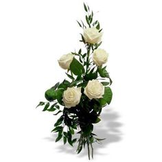buchet-5-trandafiri-albi-FWMBU.jpg (400×400)