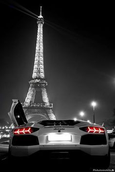 Lamborghini Aventador, in Paris. Lamborghini Aventador, in Paris. Luxury Sports Cars, Sport Cars, Audi Sport, Affordable Sports Cars, Lamborghini Aventador, Ferrari Car, White Lamborghini, Maserati, Rolls Royce