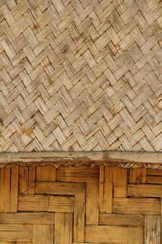 #mekong #laos #wood