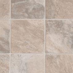 Granite Grege Vinyl Flooring  Kitchen Floor  £6.99/m