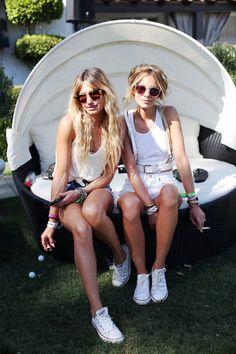 #summer #fashion #style
