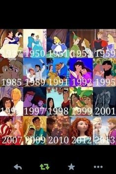1000+ images about Disney Movies on Pinterest | Disney ...
