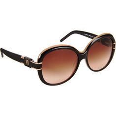 13722eb0ab Las 8 mejores imágenes de Lentes | Sunglasses, Eye Glasses y Lenses