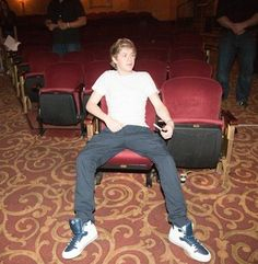remember that time niall and i went to the movies and i volunteered to go get popcorn and he saved my seat..yeah...good times. :)