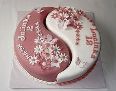 cake By Anoel on CakeCentral.com