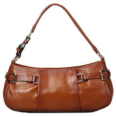 Heshe Luxury Cowhide Top Layer Soft Leather Top-handle Shoulder Messenger Bag Handbag - http://www.luxurybriefcase.com/luxury-shoulder-bags/heshe-luxury-cowhide-top-layer-soft-leather-top-handle-shoulder-messenger-bag-handbag/ - The item is design by Well-known designers,and use the best cowskin and high-qualified hardware. To protect our brand,ensure the quality of products you get, each product shipped by HESHE will use non-woven bags for packaging.If you received a produc