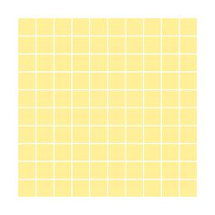 grid backgrounds masterpost ❤ liked on Polyvore featuring backgrounds, pictures, fillers, grids, patterns and magazine