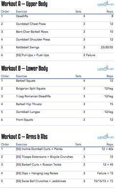 For More yoga workout Click Here http://moneybuds.com/yoga/ #Upperbody